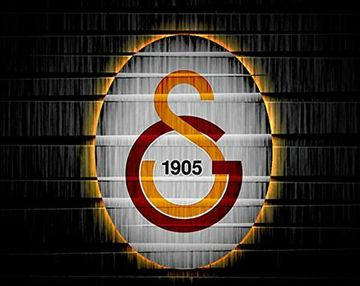 Galatasaray fan tokenları Fenerbahçe Token ile yükseldi
